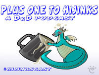 Ep. 71.5 - Mini-Episode - Oops All Housekeeping!