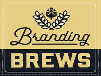 Perceived Quality through Beer Branding – BB028 - Branding Brews Podcast