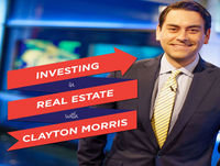 EP183: Why Warren Buffett is Excited About Real Estate Investing