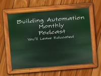 BAM 115: Building Automation Optimization Strategies Part 2