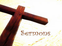 God's Unconditional Love (Genesis 21)