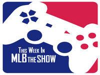 TWI MLB The Show: Macbeth This Isn't.