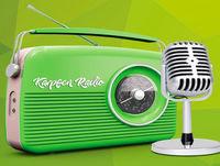 Carpzilla Karpfen Radio #15: Der Geburtstagspodcast mit Paschmanns, Dörner, V.Seuß