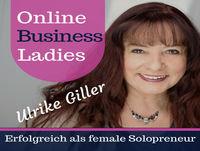 OBL180- In 5 Schritten die Marke für dein Online-Business entwickeln