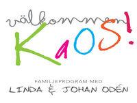 Välkommen Kaos nr14: Bra rutiner och vanor för er familj och äktenskap