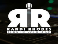 Randi Rhodes Free Segment 6-13-18