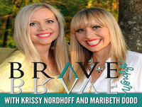 031 - Introducing Brave Production and Marketing Services