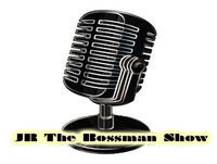 Bossman Show (Chad Lunsford Interview Replay)