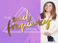 The Grounded Mind   The Soul Frequency Show #42