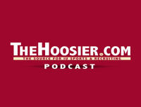 Heard On The Hoosier: Rivals Midwest Recruiting Analyst Josh Helmholdt on Hunter Johnson