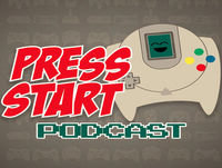 Press Start Podcast EP.65 | E3 2018 Discussion | Crackdown 3 Delay | Days Gone |