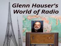 World of Radio 1931 May 22 2018