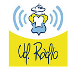 UD Radio