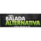 Rádio Balada Alternativa