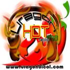 Uragon Hot Radio 99.8