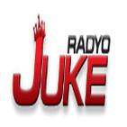 Radyo Juke