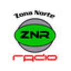 Zona Norte Radio