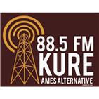 - Ames Alternative