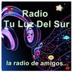 Tu Luz Del Sur Radio