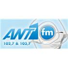 - Ant1 FM