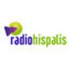 Radio Hispalis
