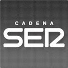 Radio Luna (Cadena SER