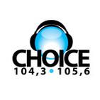 - Choice FM