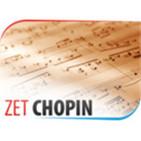 ZET Chopin