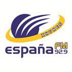 España FM