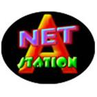 A' Net Station