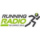 Running Radio