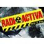 Radio Activa 99.7