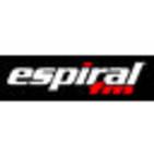 Espiral FM