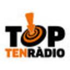 Top Ten Radio