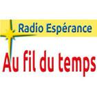 Radio Madonna - ABradio
