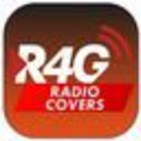 R4G Radio Covers