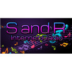 S & R Internet Radio