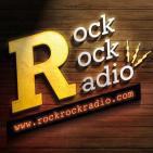 Rock Rock Radio