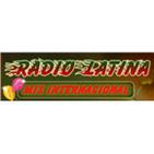 Radio Latina Mix Internacional