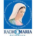 Radio Maria (Austria