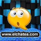 Elchatea.com Radio