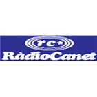 Radio Canet
