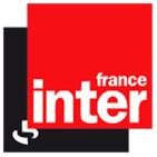 France Inter Radio