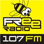 Free Rádio 107,0 FM
