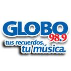 Radio Globo 98.9