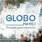 Globo FM (Salvador