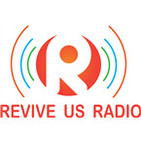 Revive Us Radio