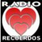 RADIO RECUERDOS ONLINE
