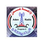 - Aden Radio Program 2