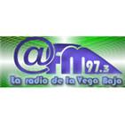 - Arroba FM